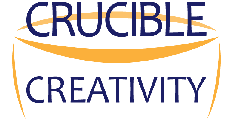 crucible creativity